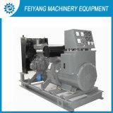 223 квт-240квт/300ква дизельный генератор с двигателем BF6m1015