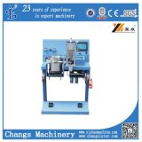 SSD997A Multi-Fonctions Four Claws Nail Attaching Machine