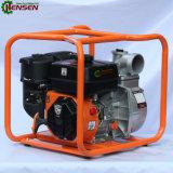 Benzin-Motor-Pumpe für landwirtschaftlichen Gebrauch