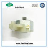 Мотор DC мотора F500 счищателя автомобиля для автомобиля Tata