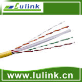 Kabel UTP des Netz-CAT6 LAN-Kabel CAT6