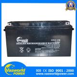 batteria profonda del ciclo 12V100ah con alto Quanlity