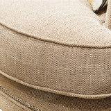 [أمريكن] [كونتري ستل] بناء أريكة لأنّ يعيش غرفة أثاث لازم [م3013]