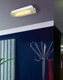 SMD2835LED, Licht der Sicherheits-400lm, LED-Notleuchte, Emergncy Beleuchtung,