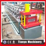 Incêndio de Metal Automática high-end de máquinas de enquadramento de porta