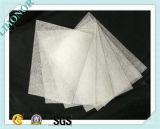 Tela não tecida material do filtro de ar (70GSM)