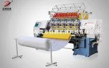 Industriële Geautomatiseerde het Watteren van de multi-Naald Machine ygb96-2-3