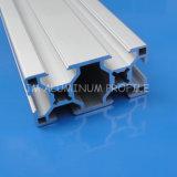 T-groef het Frame van het Aluminium - de Profielen van de Uitdrijving, de Profielen van de Uitdrijvingen van het Aluminium, het Anodiseren van de Uitdrijving het Profiel van het Aluminium, 2020