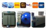 Ahorro de energía LED 5W E27 >90lm/W 3000-6500K Bombilla de luz de lámpara de maíz
