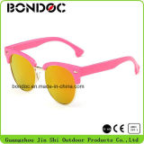 금속 색안경 형식 도매 색안경 (JS-C039)