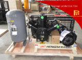 自動料理油または食用油のびん詰めにされた充填機