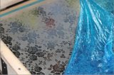 La couleur Ket007 d'acier inoxydable de la qualité 410 a repéré la feuille