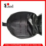 Black Military Speed ​​Clip Ifak Pouch