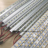 LED SMD 5050 Non-Waterproof barre rigide Strip