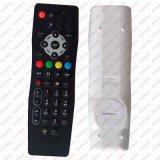 Aprendizaje del programa teledirigido para el hotel STB TV impermeable