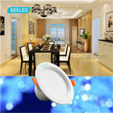 Lampe de plafond LED Down Light 15W Wend Wtihe Project Commercial LED Downlight