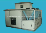 R410A Cooling Only Rooftop Packaged Air Conditioning Unit