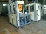 TPU. PVC. Tr 2/4 Station 2 Screw Soles Making Machine