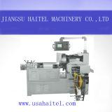 Taglio automatico e doppia macchina imballatrice di torcimento