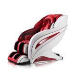 그네 기능 (RT-A09)를 가진 L 모양 안마 의자