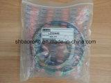 굴착기 Cx 210/Lz00447 (LZ00376)를 위한 액압 실린더의 수리용 연장통, Lz00446 (LZ00375)