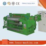 Di alta qualità di CNC macchina saldata automatica della rete metallica in pieno in rullo