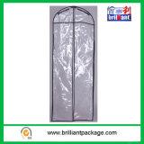 Мешок крышки платья PVC/платья/крышка мешка одежды/платья венчания (B2-15)