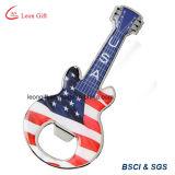 Специализированные оптовые гитара форма сошника
