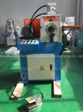 PLM-AC80 أنبوب آلة معدنية الشطب