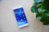 Original pour le téléphone de Xiaomi 4 4G Lte Andriod