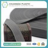 Высокая стойкость лента плетение из тканого материала для расходных материалов для установки вне помещений