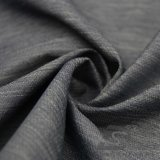 l'eau de 70d 230t et vers le bas tissu de polyester du jacquard 73% Nylon+ 27% d'ondulation tissé par jupe extérieure Vent-Résistante (N016)