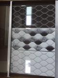 De nieuwste Tegel van de Muur van de Badkamers - Tegels 250X400mm van de Muur van Inkjet