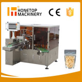 Machine de conditionnement des aliments
