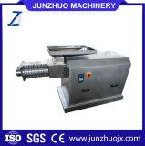 Jzl-120二重ねじ餌の製造所