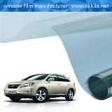 Горячая продавая пленка солнечной подкраской предохранения от автомобиля 2ply стеклянная