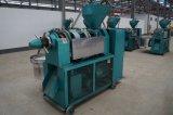 よい売り上げ後のサービス(YZYX120WZ)のひまわり油の機械装置