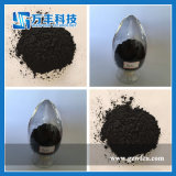 Wanfeng MarkePraseodymium (III, IV) Oxid99.9% Praseodymium-Oxid