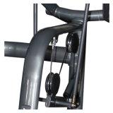 Équipement de gymnastique / équipement de fitness pour Lat Pull Down (M7-1008)