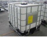 Agente de Decoloring del agua del blanqueo de las aguas residuales de la materia textil para el color Romove de la industria