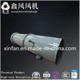 Byz-600A Druckluftversorgung-Fernsprüher voll automatisch