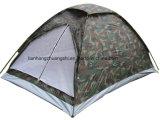 De Buis van FRP&Fiberglass van Pultruded/Pijp Pool voor Tent