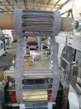 접착성 라벨 (로고)는 정지한다 절단기 (DP-320)를