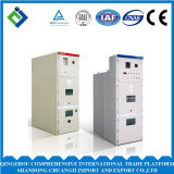 Ggd AC低電圧の分布キャビネット