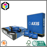 Caja de papel Freno de disco Auto Parts corrugado para embalaje