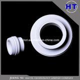 Crogioli di ceramica dell'ossido di alluminio di alta qualità di produttore-fornitore