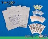 Silikagel für das Produkt-Verpacken verwendet