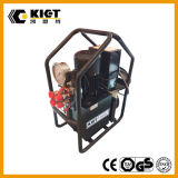 Kietのブランドトルクレンチのための特別な電気油圧ポンプ
