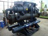Машина Plastic/PVC каландрируя обрабатывая охладители охлаженные водой промышленные
