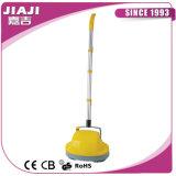床の磨く機械Pg5001赤